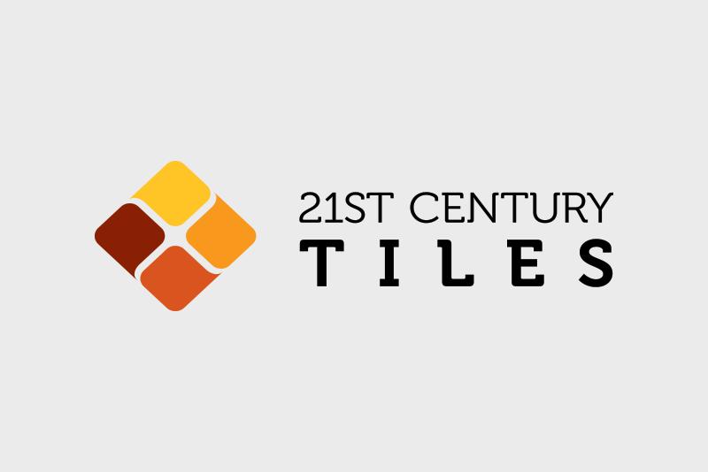 21st Century Tiles