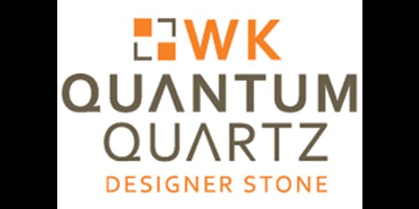 WK Quantum Quartz